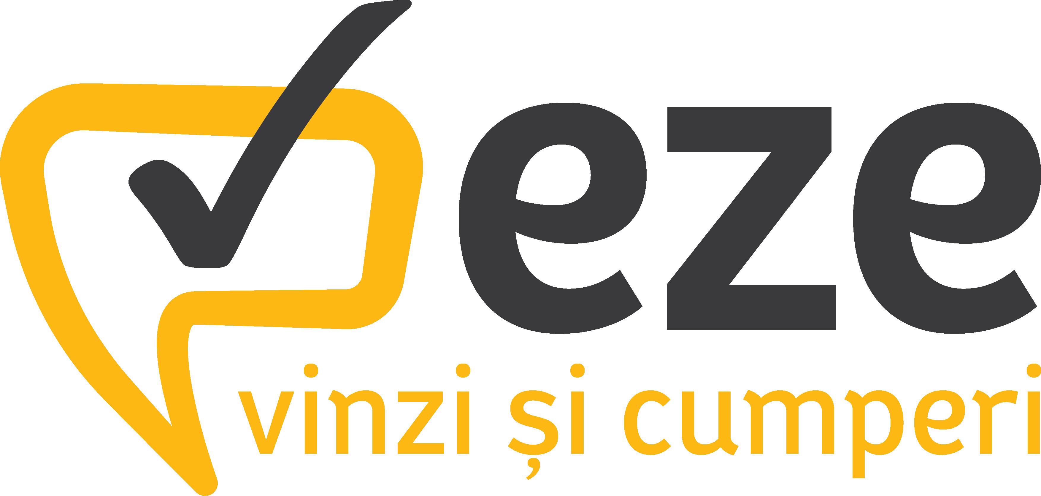 Logo EZE.RO