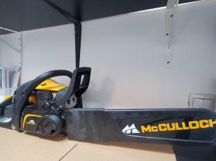 Drujba McCulloch GS450 Elite