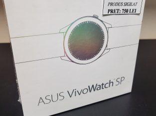 Asus Vivowatch SP
