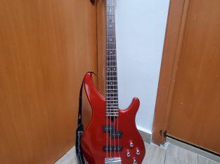 Chitara Bass Yamaha TRBX 204