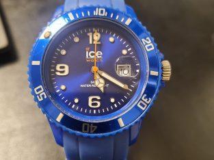 Ceas barbatesc Ice watch