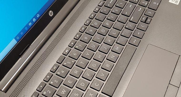 Laptop Hp 250 G7 – I5 gen 10 NeW